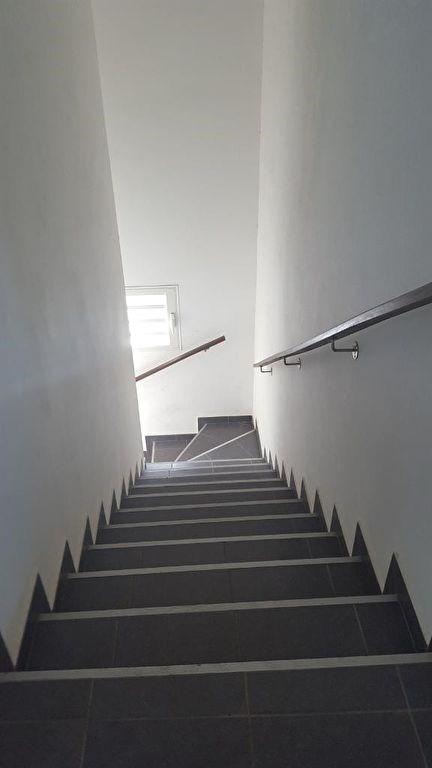Vente appartement Le piton saint leu 183600€ - Photo 4