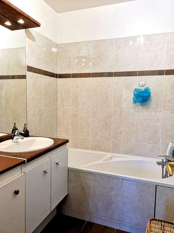 Vente appartement Saint ouen l aumone 159900€ - Photo 7