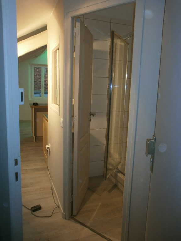 Location appartement Montmorency 850€ CC - Photo 6