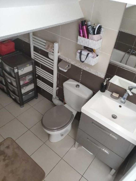Vendita appartamento Frette sur seine 159000€ - Fotografia 4