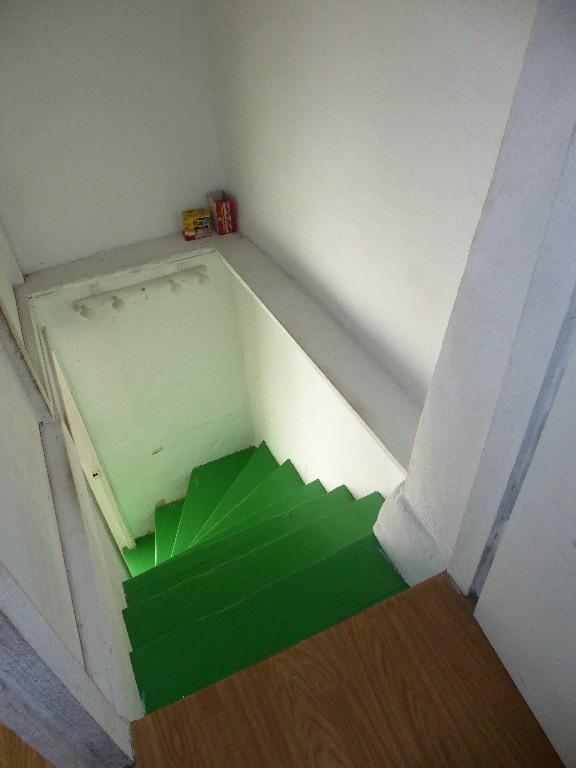 Vendita casa Locmaria 368450€ - Fotografia 6