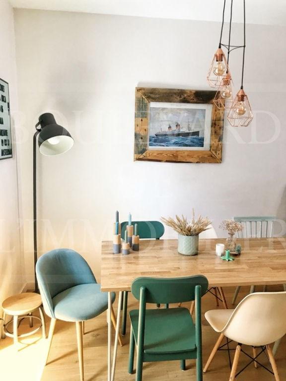 Vente maison / villa Mouvaux 218000€ - Photo 2
