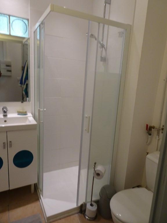 Vente appartement Aix en provence 248000€ - Photo 4