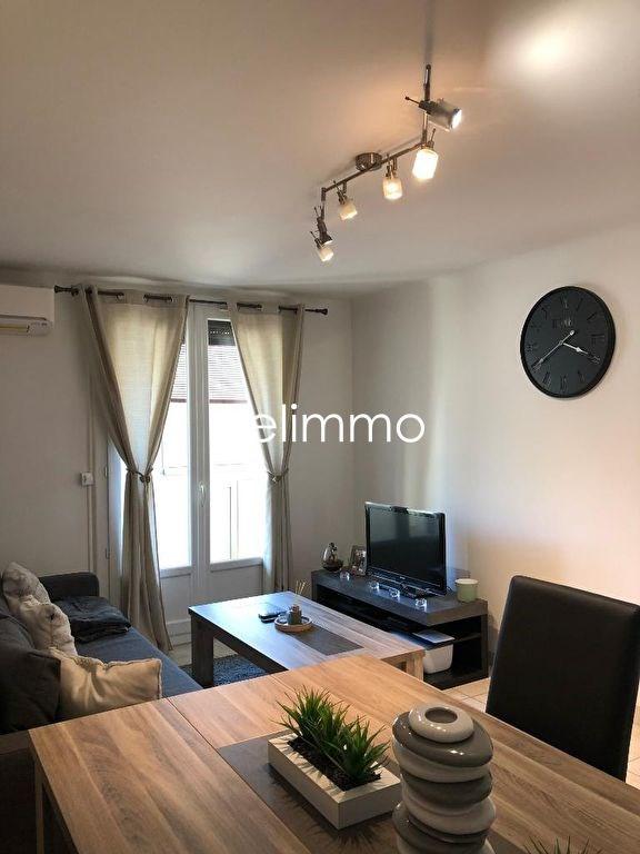 Location appartement Salon de provence 630€ CC - Photo 3