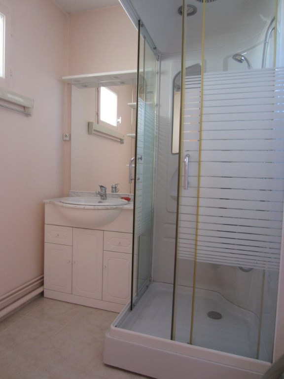 Location appartement Limoges 610€ CC - Photo 7