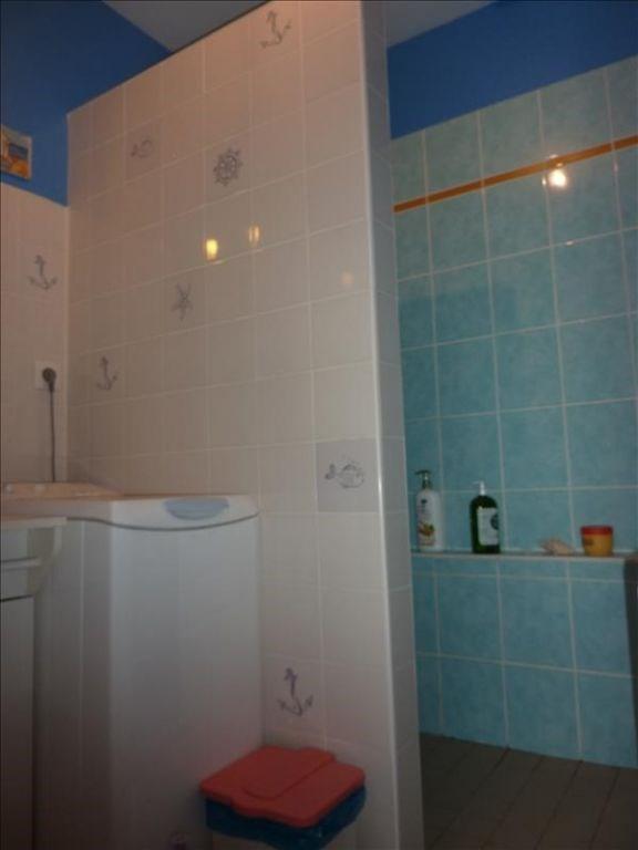 Vente appartement Saint marc sur mer 228800€ - Photo 7