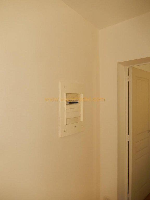 Vitalicio  casa Roquebrune-cap-martin 335000€ - Fotografía 23