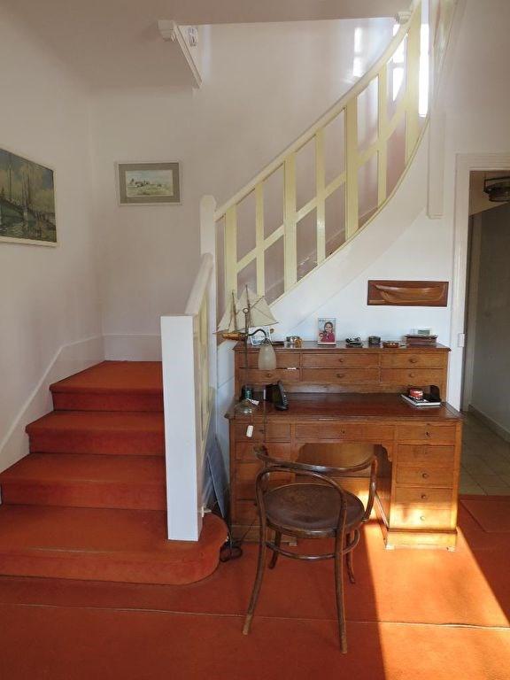 Vente de prestige maison / villa Maisons laffitte 1295000€ - Photo 5