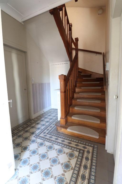 Sale house / villa Montargis 169900€ - Picture 6