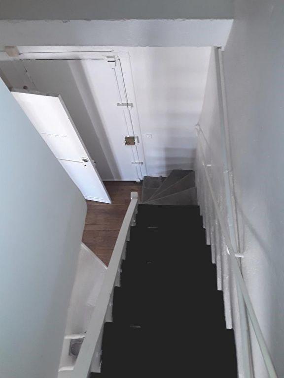Location appartement Paris 13ème 1307€ CC - Photo 7
