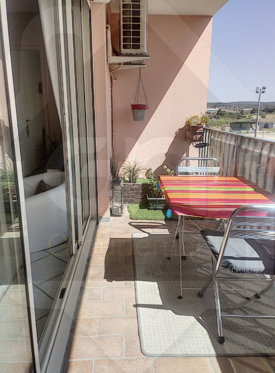 Sale apartment Rognac 210 000€ - Picture 3