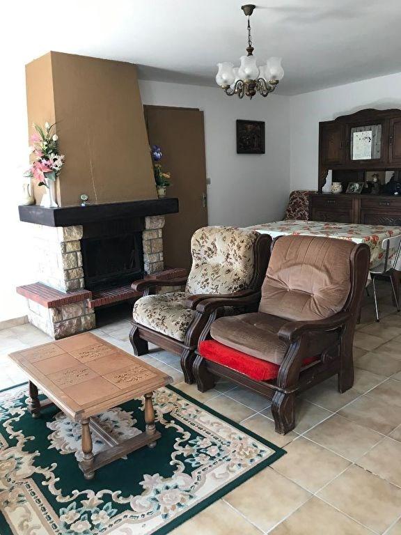 Sale house / villa La chapelle du genet 59900€ - Picture 3