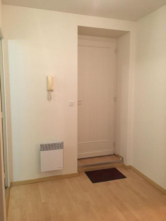 Location appartement Montargis 480€ CC - Photo 10