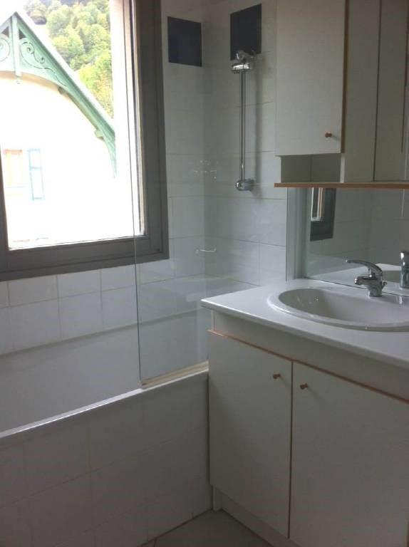 Location appartement Saint-pierre-de-chartreuse 500€ CC - Photo 4