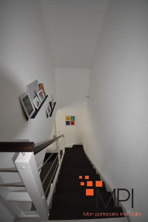 Vente maison / villa L hermitage 252890€ - Photo 8