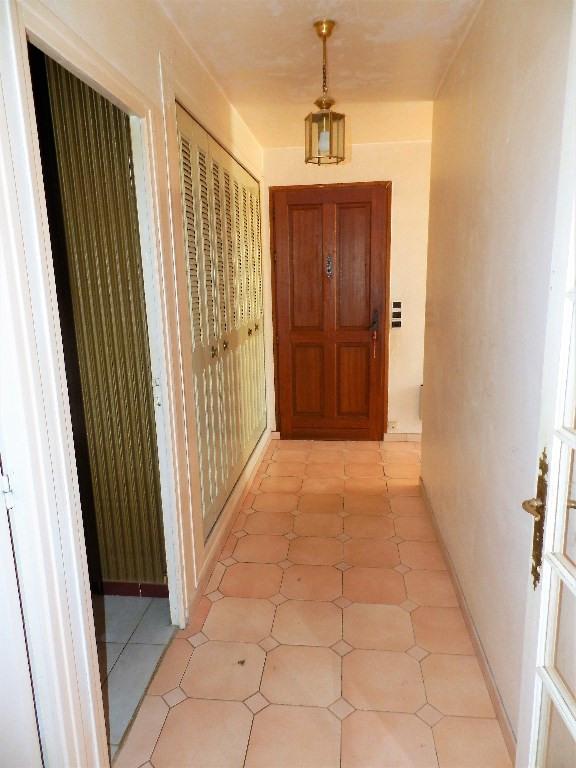 Vente maison / villa Saint trojan les bains 241200€ - Photo 7