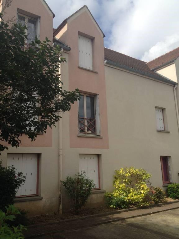 Location appartement Boissy-sous-saint-yon 386€ CC - Photo 9