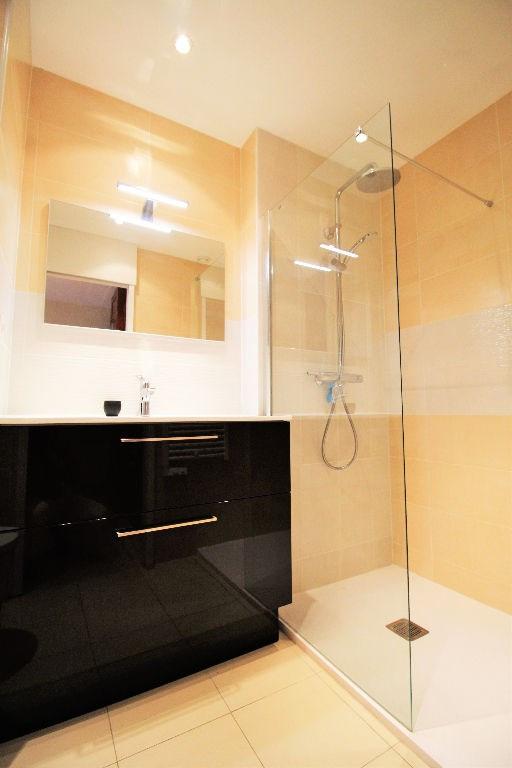 Vente appartement Villeneuve loubet 287000€ - Photo 7
