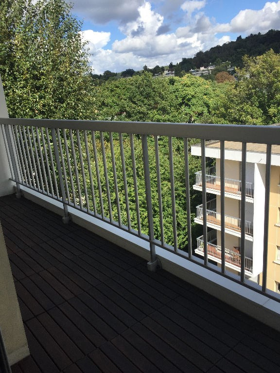 Location appartement Montmorency 1409€ CC - Photo 14