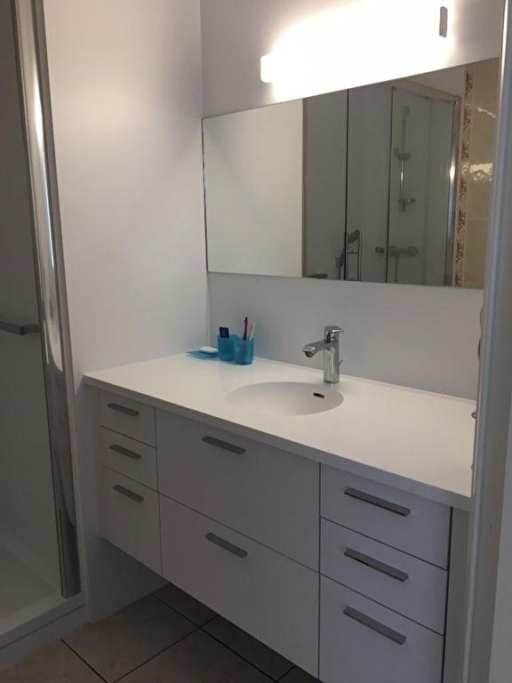 Vente appartement Vannes 374400€ - Photo 3