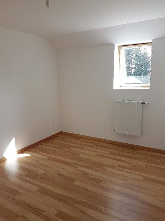 Location appartement Caudry 602€ CC - Photo 5