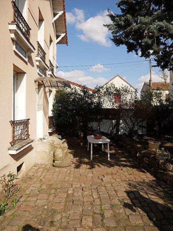Sale house / villa Carrières-sous-poissy 340000€ - Picture 6