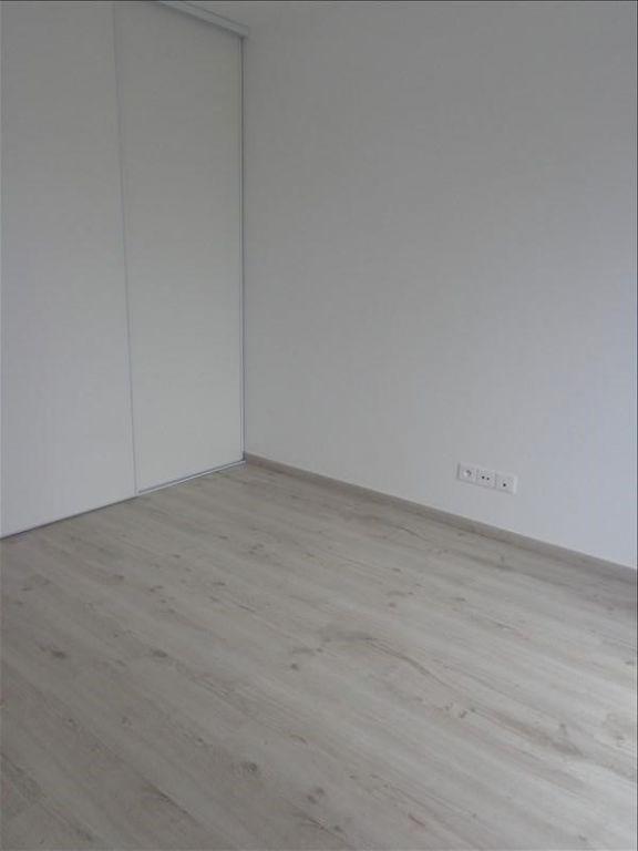 Alquiler  apartamento Bretigny sur orge 890€ CC - Fotografía 3