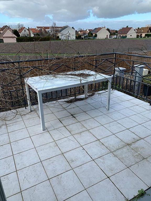 Revenda casa Sartrouville 575000€ - Fotografia 8