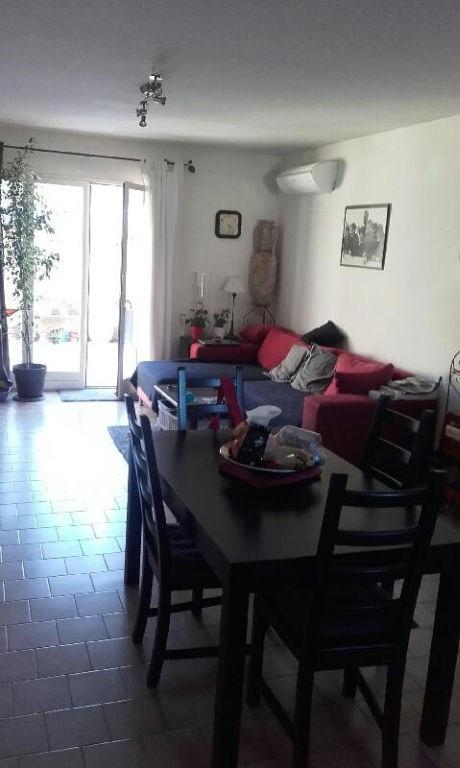Vente maison / villa Aigues mortes 190000€ - Photo 10