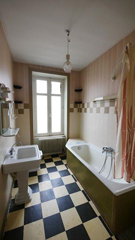 Sale house / villa Limoges 117500€ - Picture 3