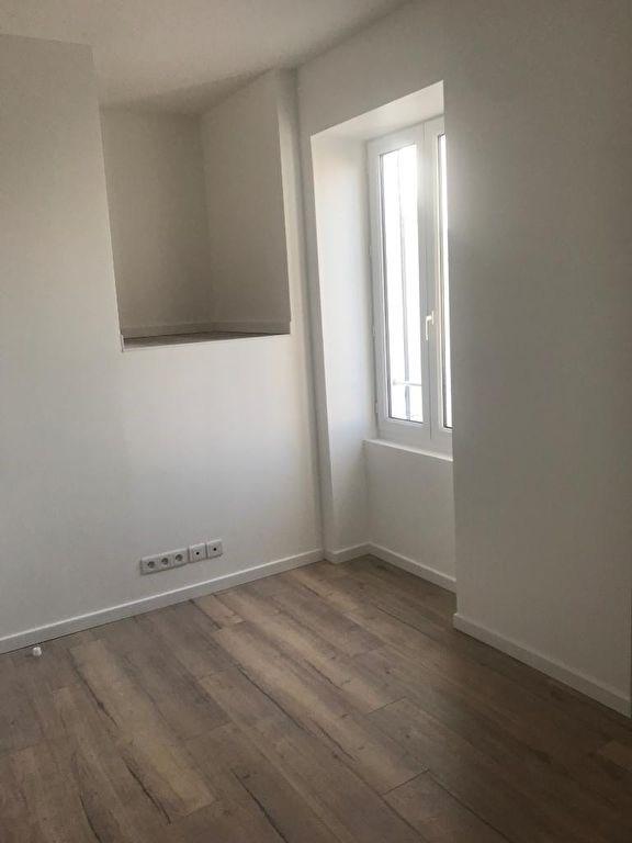 Venta  casa Lagord 283500€ - Fotografía 6