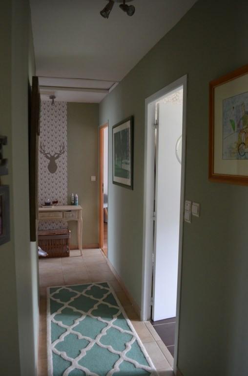 Sale house / villa Marcillac-saint-quentin 355100€ - Picture 11