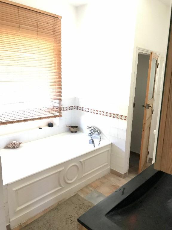 Verkauf von luxusobjekt haus Aix en provence 1780000€ - Fotografie 10