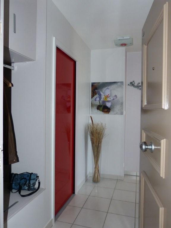 Rental apartment Colomiers 795€ CC - Picture 2