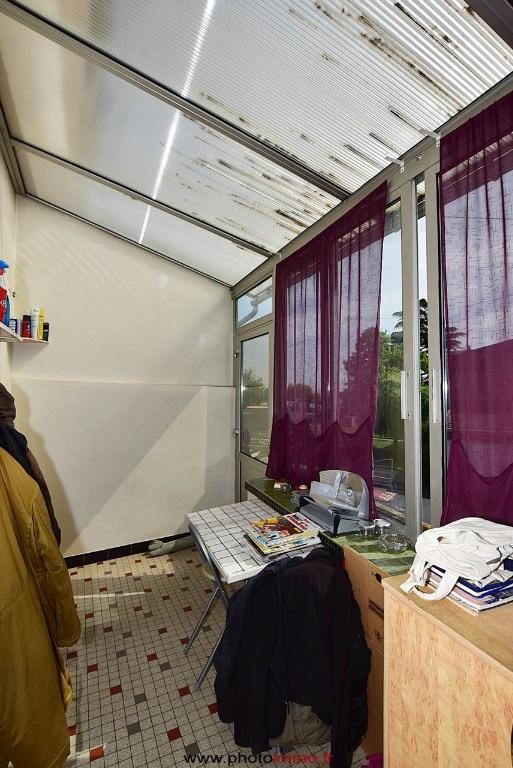 Sale house / villa Ceyrat 187300€ - Picture 6