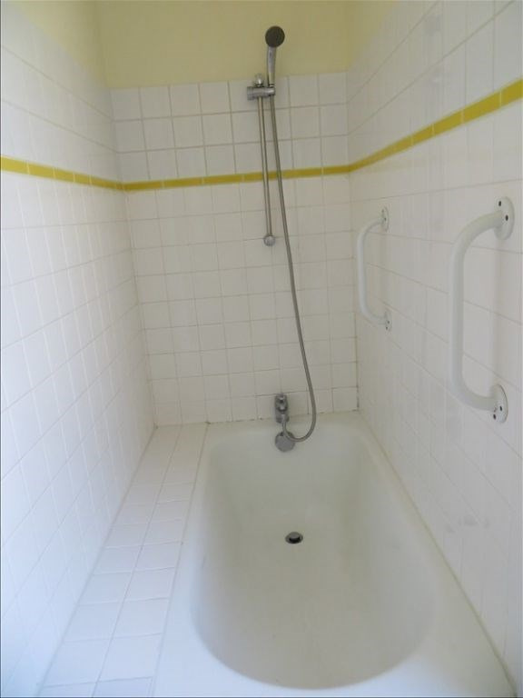 Location appartement Aubiere 540€ CC - Photo 4