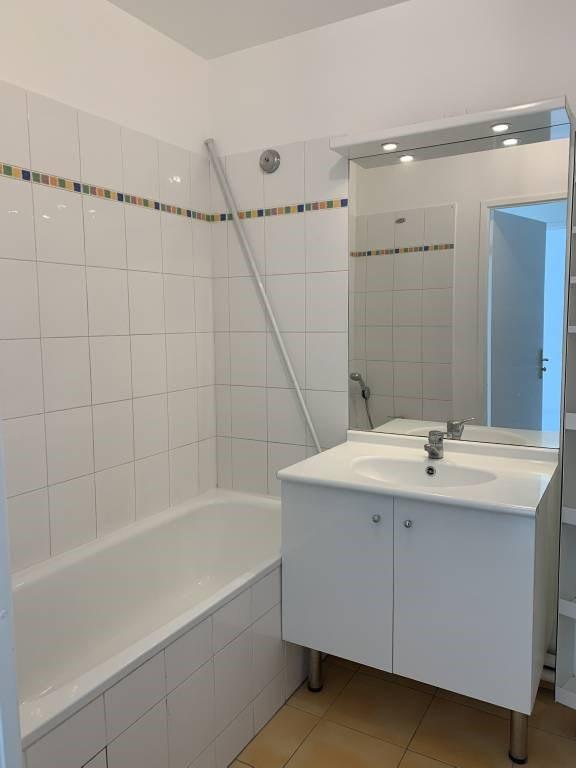 Rental apartment Bretigny-sur-orge 761€ CC - Picture 11