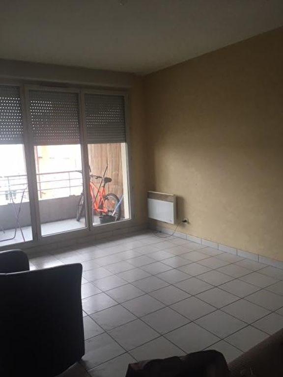 Rental apartment Agen 440€ CC - Picture 9