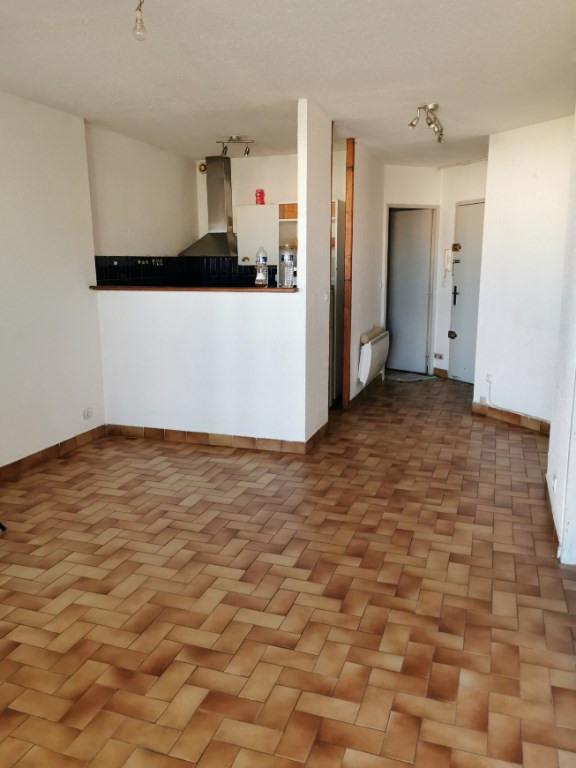 Rental apartment Mauguio 620€ CC - Picture 2