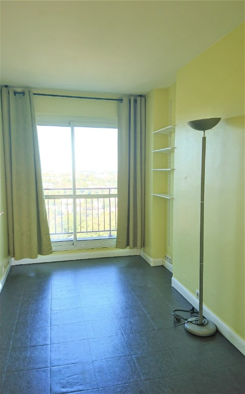 Rental apartment Le pecq 1 190€ +CH - Picture 4