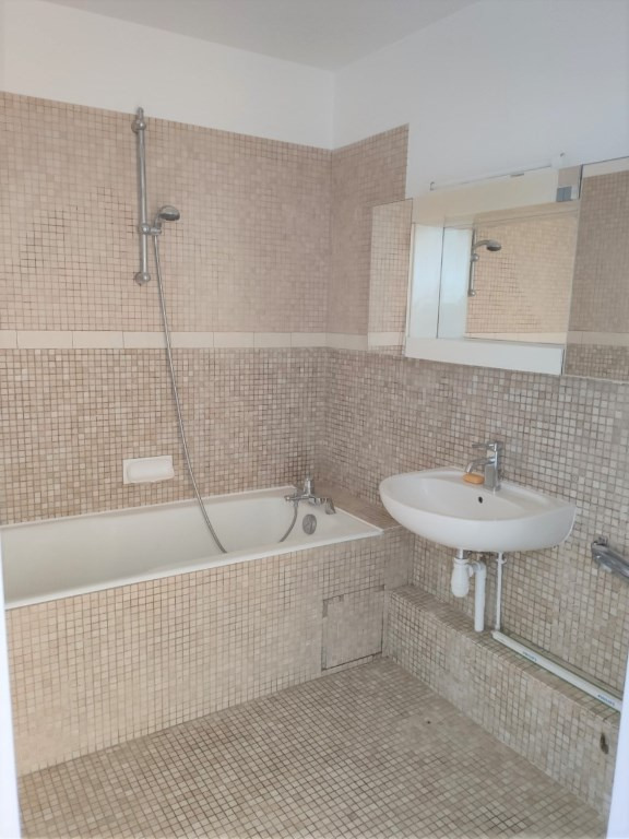 Location appartement Marly le roi 1295€ CC - Photo 6