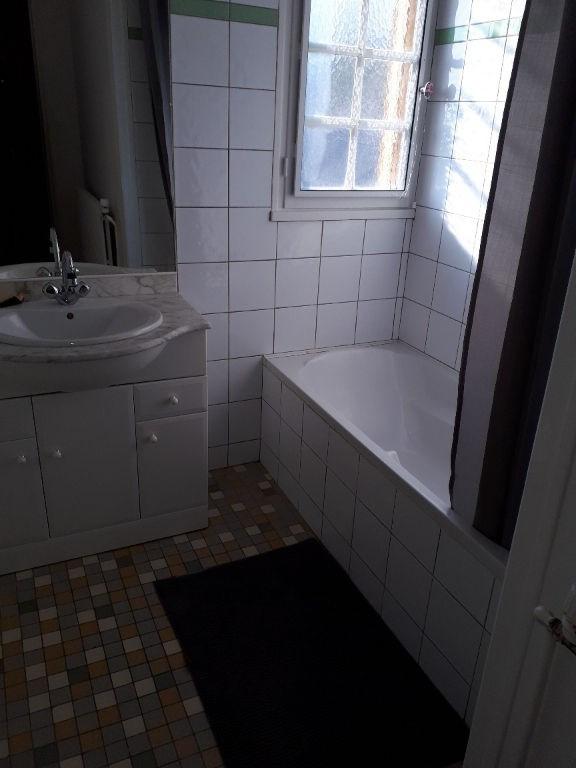 Rental house / villa Vendeuil 650€ +CH - Picture 14