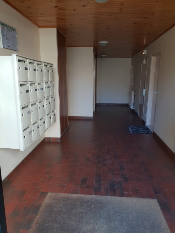 Vente appartement Montmagny 162 800€ - Photo 10