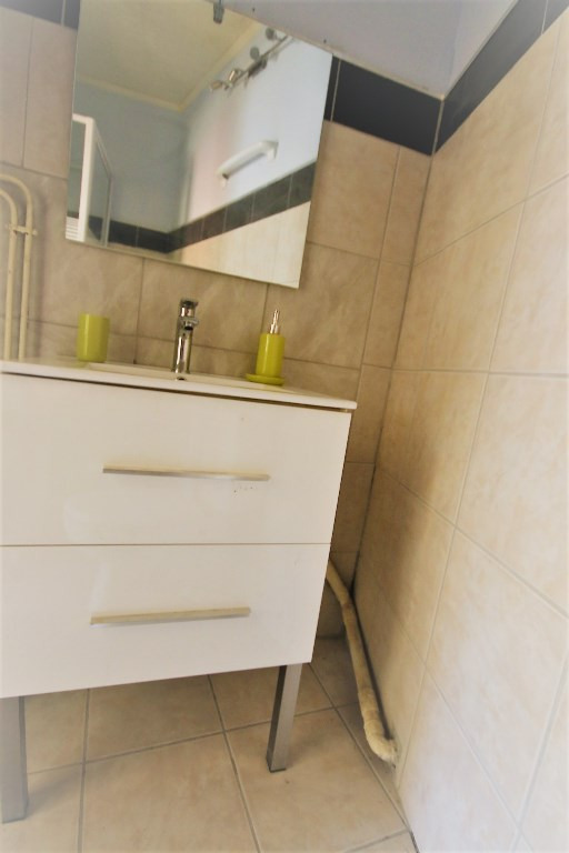 Location appartement Meyrargues 400€ CC - Photo 5