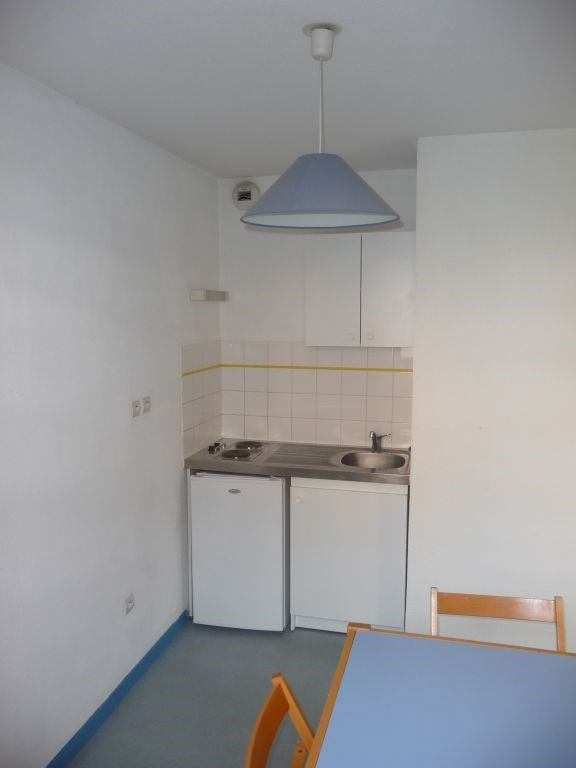 Location appartement Ramonville-saint-agne 526€ CC - Photo 3