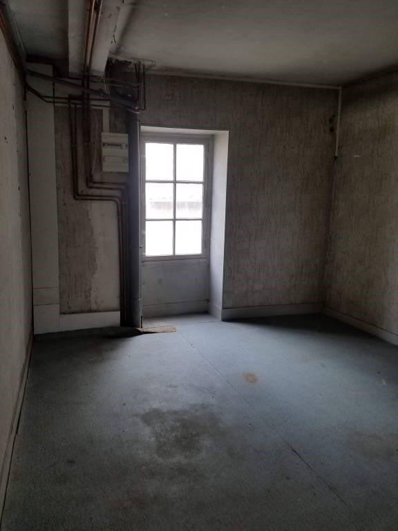 Vente immeuble Arpajon 290000€ - Photo 7