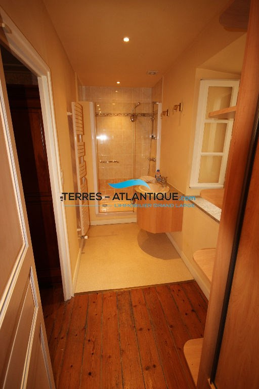 Vente immeuble Bannalec 245 575€ - Photo 15