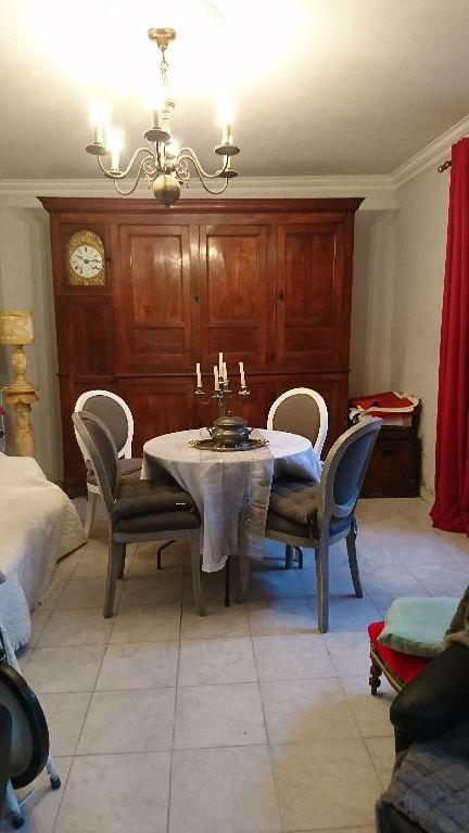 Vente maison / villa Mimbaste 232000€ - Photo 3