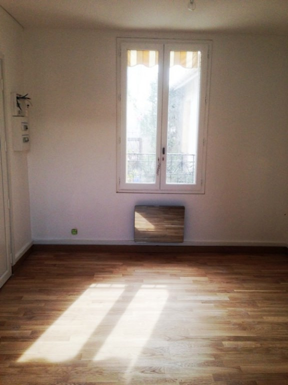 Alquiler  apartamento Bezons 510€ CC - Fotografía 3