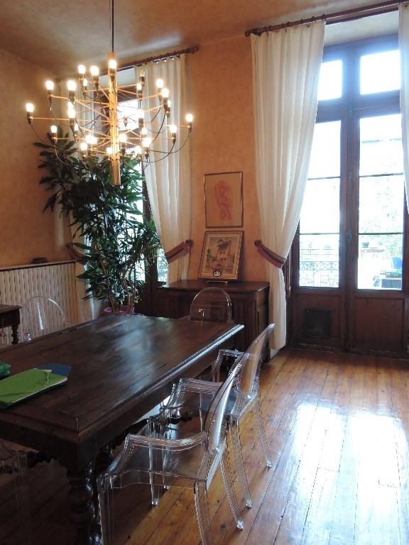 Vente appartement Bagneres de luchon 199000€ - Photo 5
